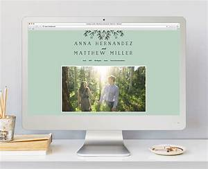 wedding gif find share on giphy With wedding picture sharing website