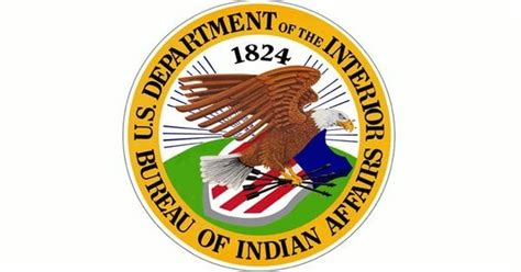 united states department of interior bureau of indian affairs us bureau of indian affairs 28 images sheriff isaac