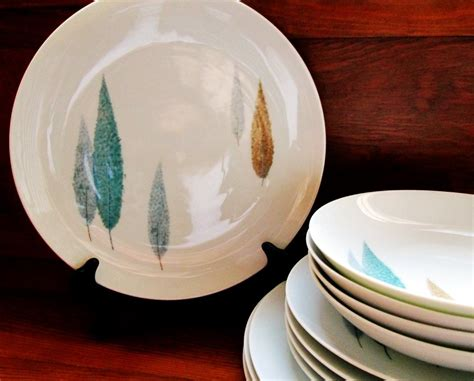 square plate sets gien and arcopal contemporary dinnerware the wooden houses
