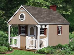 back yard guest cottage small backyard cottages floor plan With backyard cabins for sale