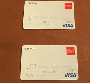 Wells fargo debit card activation number for Wells fargo business credit card phone number