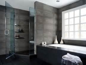 Basement Bathroom Design Ideas Ideal Small Basement Bathroom Ideas Jeffsbakery Basement Mattress