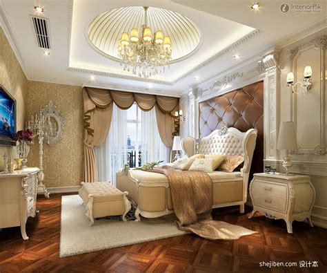 Decorating Ideas For Bedrooms - bedroom remarkable european bedroom designs design classic for inspiration ideas luxury set
