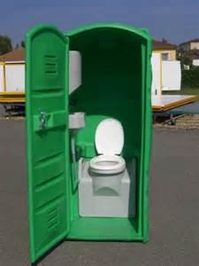 toilettes publiques les fournisseurs grossistes et fabricants sur hellopro