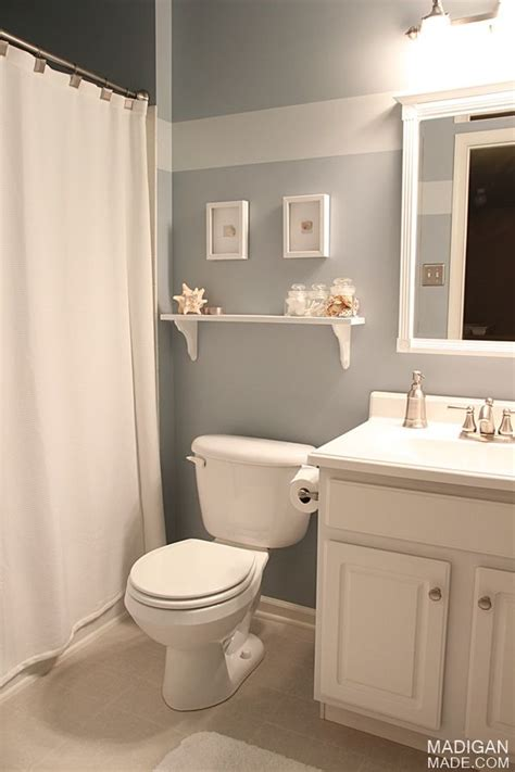 guest bathrooms ideas 354 best images about bathrooms on vintage