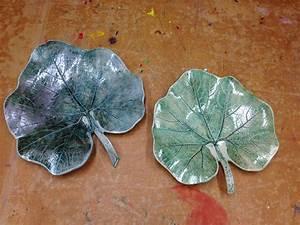 Japanische Vasen Stempel : platten schalen keramikwerk ~ Watch28wear.com Haus und Dekorationen