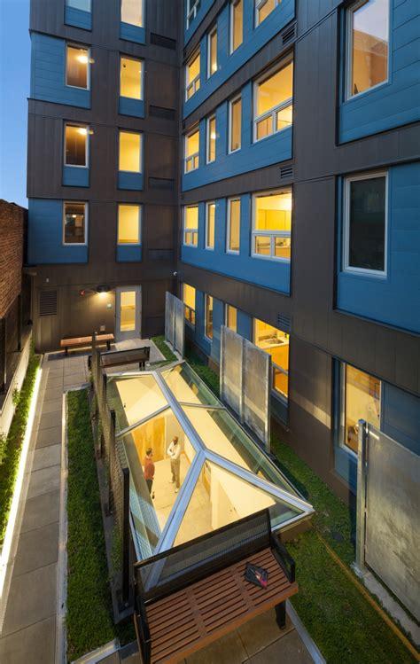 sylvia odoms place smr architects