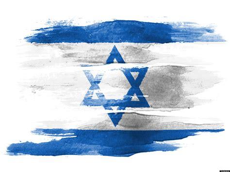 netanyahu won  israeli election  stealing conservative votes  liberal  huffpost