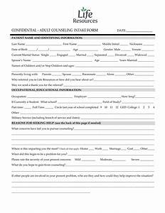 student intake form template images template design ideas With student intake form template