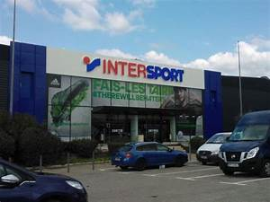 Magasin Bio Plan De Campagne : ouverture d un magasin intersport cabries plan de ~ Dailycaller-alerts.com Idées de Décoration