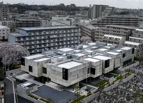 There are many points of view, but in many case, next 3 schools below are the best. Toho Gakuen School of Music - Tokyo, Japan   AEWORLDMAP.COM (2,900+ posts)