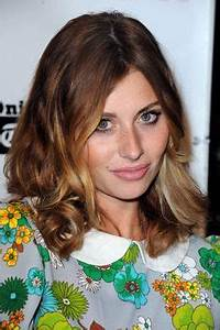 1000+ images about Aly Michalka on Pinterest | Aj Michalka ...