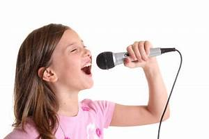 13 Vocal Structures | Improve the Sound of Your Voice ...