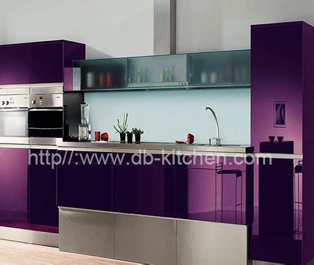 high gloss acrylic kitchen cabinets high gloss plywood acrylic kitchen cabinet design 7040
