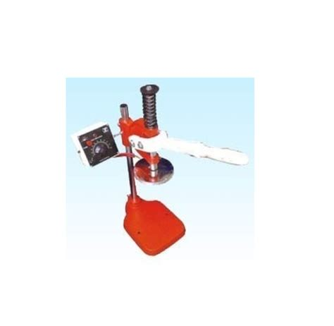 foil sealing machine  delhi   ll delhi  latest price  suppliers