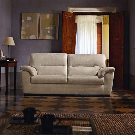 canapé lit poltronesofa poltronesofà divani
