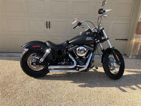craigslist motorcycle parts  san antonio texas
