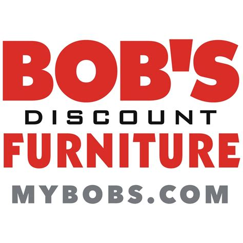 bob s discount furniture magasin de meuble 5125