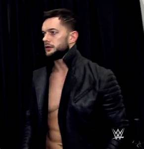finn and his jacket | Tumblr