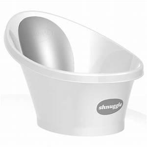 Baignoire Pour 2 : baignoire b b shnuggle ~ Edinachiropracticcenter.com Idées de Décoration