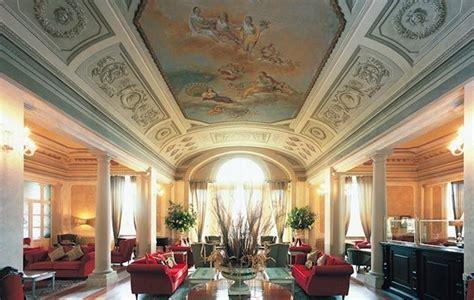Bagni Di Pisa Palace E Spa Bagni Di Pisa Palace Spa Hotel Benessere San Giuliano