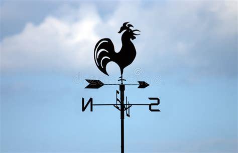 weathervane direction wind weather