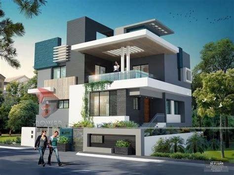 Bungalow Designs, Residential Interior Designer - Unique