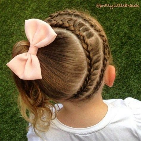 Braided Hairstyles And Creative by 20 Creative Braided Back To School Haistyles Hair