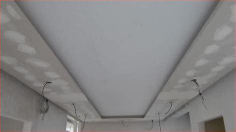 Lichtleiste Selber Bauen by Indirekte Beleuchtung Decke Selber Bauen Wohnideen