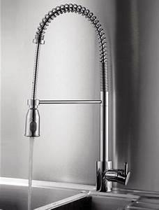Wasseraufbereitung Für Zu Hause : gewerbliche k che armaturen f r zu hause wohnzimmer m bel ~ Michelbontemps.com Haus und Dekorationen