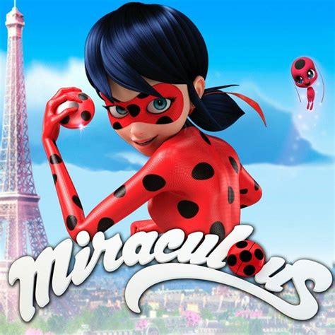 Miraculous Ladybug Memes - miraculous ladybug know your meme