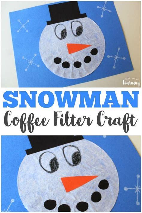 25 unique winter preschool crafts ideas on 436   79c4376ba7cb2d9ca6b4a11e99ffa8a3