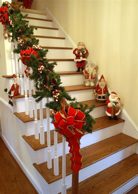 mesmerizing stairs decorating inspirations