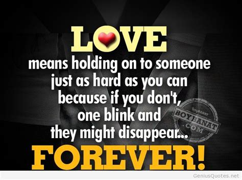 hold  quotes images  wallpapers