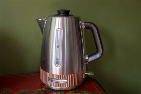 kettles kettle tefal avanti classic electric smart cuppa perfect