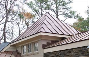 Estimating A Roof by Metal Roof Metal Roof Estimate