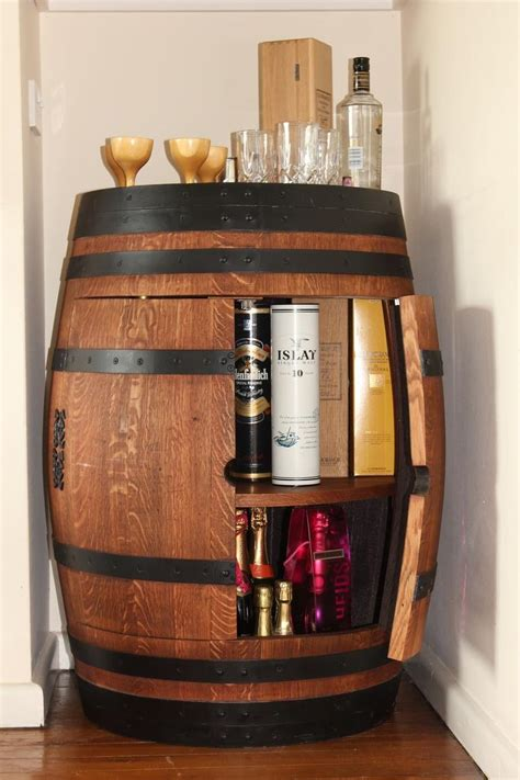 images  drinks cabinet  pinterest small
