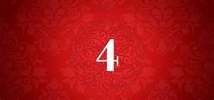 December 4th Advent Calendar | Reliance Church