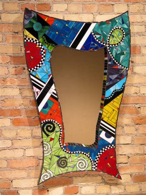 mosaic decor 30 creative diy items with mosaic decor