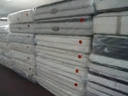 overstock mattresses mattress outlet ta florida area