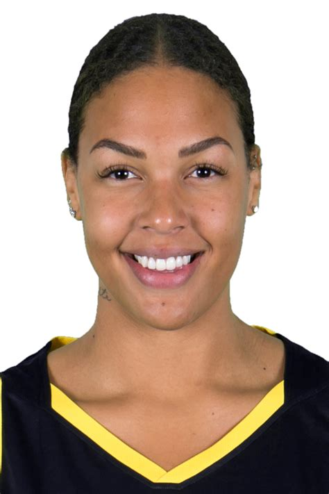 Appearances on leaderboards, awards, and honors. Liz Cambage - Melbourne Boomers