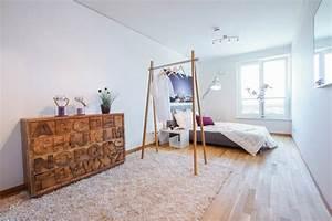 17, Restful, Scandinavian, Bedroom, Designs, That, Will, Unwind