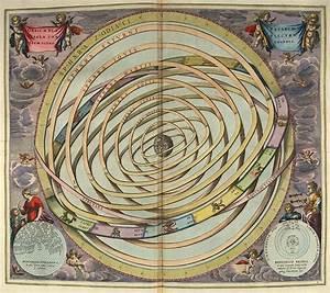 File:Ptolemaic-geocentric-model.jpg - Wikipedia