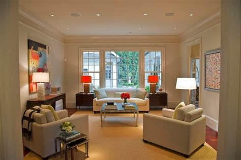 Effective Feng Shui Tips For Your Home In