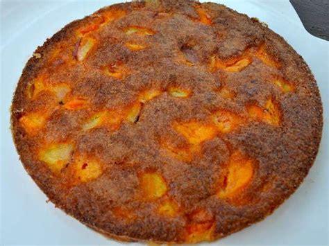 cuisine d été recette recettes de la p 39 tite cuisine de pauline 38