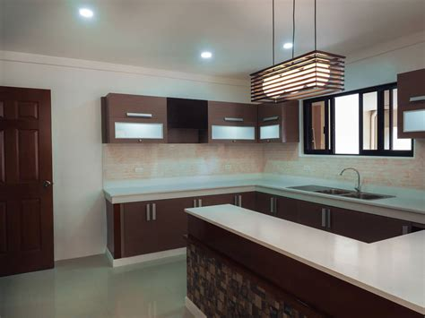 luxury  story house  interior images pinoy house plans