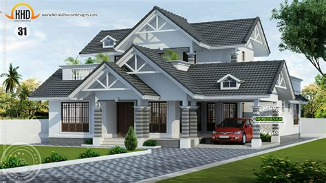 home layouts house designs of november 2014