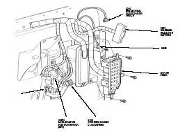 similiar 2001 ford ranger parts diagram keywords 2000 ford ranger engine diagram image wiring diagram engine