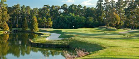 2016 hapl golf tournament kingwood tx country club