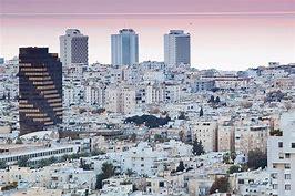 Иммиграция в израиль для неевреев